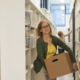 Historical collections need preservation plans