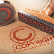 How does Copyright apply to a digital collection?